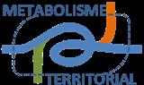 Métabolisme Territorial